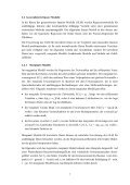 Regressionsmodelle für zeitlich und/oder räumlich korrelierte ... - Seite 7