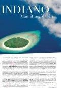 oceano indiano - Frigerio Viaggi - Page 2