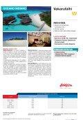 oceano indiano - Frigerio Viaggi - Page 4