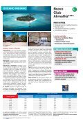 oceano indiano - Frigerio Viaggi - Page 5