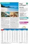oceano indiano - Frigerio Viaggi - Page 6