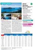 oceano indiano - Frigerio Viaggi - Page 7