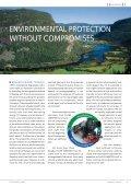english - FUCHS LUBRITECH GmbH - Page 3