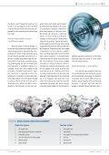 english - FUCHS LUBRITECH GmbH - Page 5
