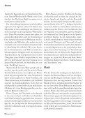 Über das Gesellschaftliche am Gesellschaftsfunk - Freies Radio für ... - Seite 6