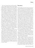 Über das Gesellschaftliche am Gesellschaftsfunk - Freies Radio für ... - Seite 7