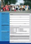 Laufrausch Frankfurt Marathon! - BMW Frankfurt Marathon - Seite 2