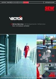1057 7068_Drive_Service_NL.qxp - Download - SEW Eurodrive