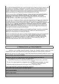Informe Anual 2010 Clinica Quirurgica A - Facultad de Medicina - Page 7
