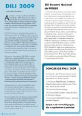 leia mais... - FNLIJ - Page 2