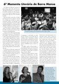 leia mais... - FNLIJ - Page 3