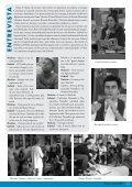 leia mais... - FNLIJ - Page 5