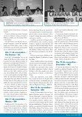 leia mais... - FNLIJ - Page 7