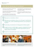 Om detailsalg af kosttilskud - Fødevarestyrelsen - Page 2