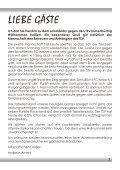 """""""SECHSER"""" - FV Bauerbach - Seite 3"""