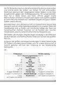"""""""SECHSER"""" - FV Bauerbach - Seite 7"""