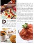 piatti esclusivi - fleming press - Page 2