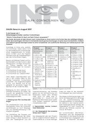 08_August 2007.pdf - Galifa Contactlinsen AG