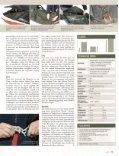 Das Wettkampfgurtzeug Charly Titan wurde voll - Flugschule Hochries - Seite 2
