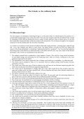 Complete issue in PDF - Educational Technology & Society - Page 6