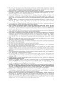 Complete issue in PDF - Educational Technology & Society - Page 7