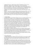 Das letzte Hemd anziehen - Förderverein Palliative Care - Page 2