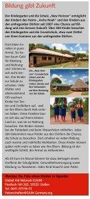 UGANDA - GAiN - Seite 2