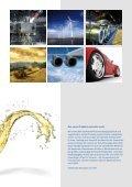 Schmierstoffe für den Schienenverkehr - fuchs europe schmierstoffe ... - Seite 3