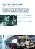 Schmierstoffe für den Schienenverkehr - fuchs europe schmierstoffe ... - Seite 4