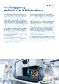 Schmierstoffe für den Schienenverkehr - fuchs europe schmierstoffe ... - Seite 7