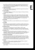 l'amplificateur marine - Fusion - Page 5