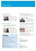 Eawag News 63f - Novaquatis - Eawag - Page 3