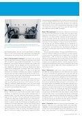 Eawag News 63f - Novaquatis - Eawag - Page 5