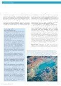 Eawag News 63f - Novaquatis - Eawag - Page 6