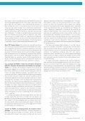 Eawag News 63f - Novaquatis - Eawag - Page 7
