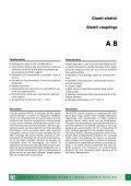 Giunti elastici elastic couplings - FLUITEN-VIKOV, s. r. o. - Page 3
