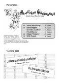 Geburtstag Rhönrad - Seite 3