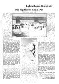 Geburtstag Rhönrad - Seite 4