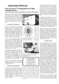 Geburtstag Rhönrad - Seite 6