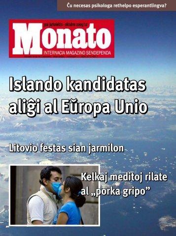 Elŝuti la gazetan numeron ĉe gazetejo.org (pezo: 2.8 Mb)