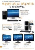 TouchSmarT Pc EaSy WiFi NoTEbookS PavilioN - Page 4