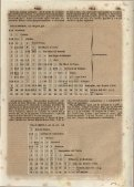 de cereales; cria ganado, principalmente lanar; caza de per - Funcas - Page 6
