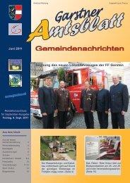 (7,61 MB) - .PDF - Garsten