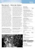Marrakesch - Seite 2