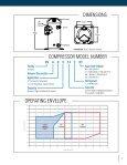 Scroll Compressors - Tecumseh - Page 5