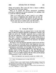 HeinOnline -- 41 Rutgers L. Rev. 805 1988-1989 - Cornell Law Library