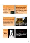Burnout und älter werdende Belegschaften - Seite 3