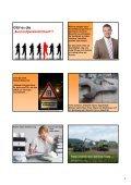 Burnout und älter werdende Belegschaften - Seite 4