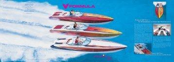 Layout 1 (Page 1) - Formula Boats
