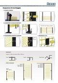 Barriere di sicurezza - Page 3